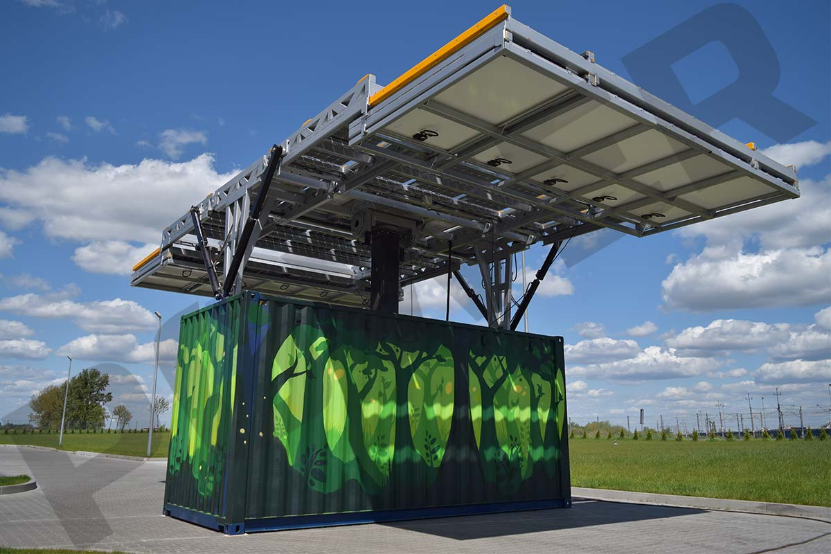 SunBOX-35A-mobile-solar-container