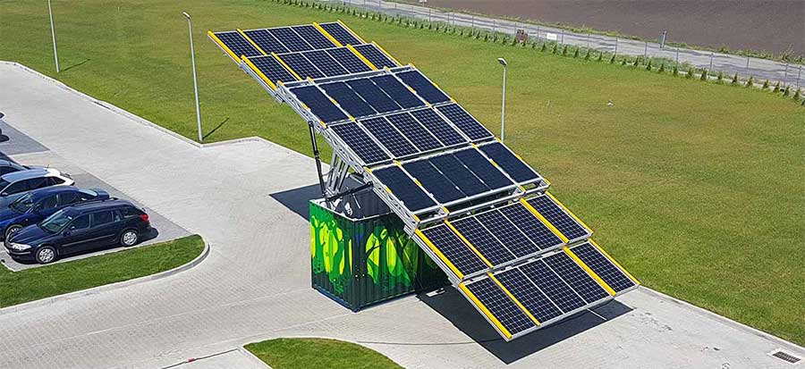 SunBOX-35A-solar-container