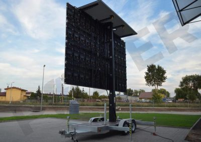 power-moveit-tech-experience-1-mobile