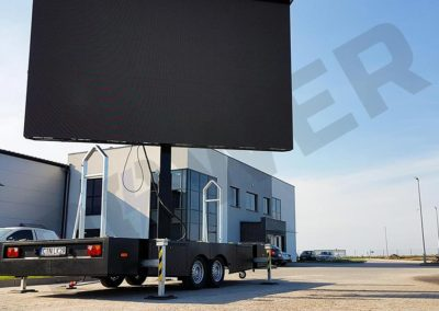 power-moveit-tech-experience-6-mobile