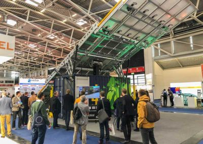 solar-container-mobile-intersolar-2019-2-mobile-power-moveit-tech