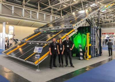 solar-container-mobile-intersolar-2019-mobile-power-moveit-tech