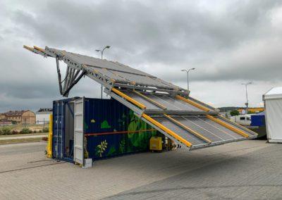 solar-container-mobile-mspo-2019-power-moveit-tech