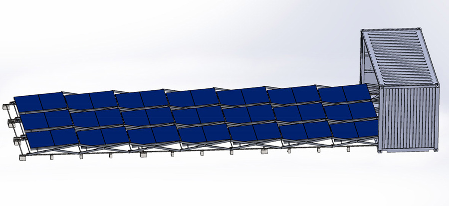 SunBOX-60-solar-container