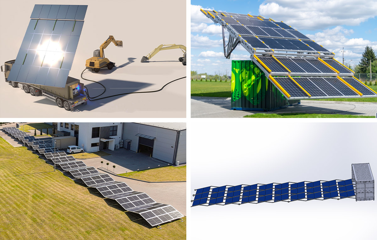 solar-containers-sunbox-35a-and-sunbox-60